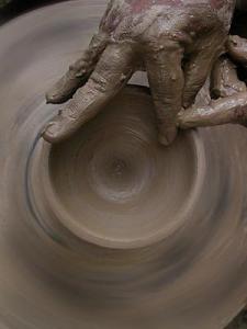 artistic_hand
