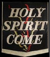 holy-spirit-come