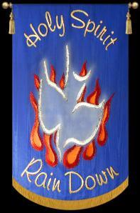 holy-spirit-rain-down-flames_lg