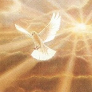holy_spirit1-768162