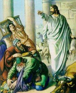 authority-power-jesus1