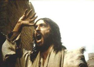jesus-angry-1-715132