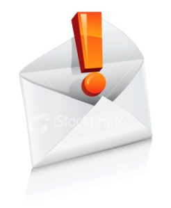 ist2_6096818-vector-icon-mail-envelope-with-exclamation-sign