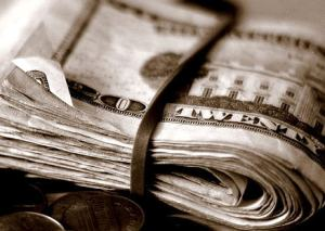 money-facts1