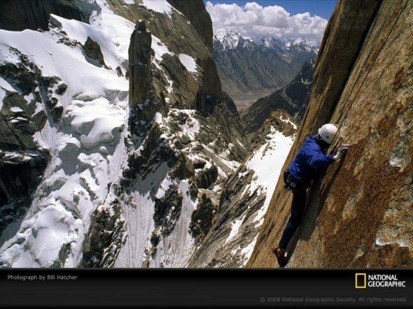 mountain-hatcher-514562-sw