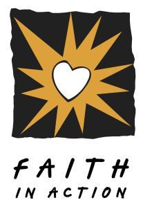 Faith in ActionPic