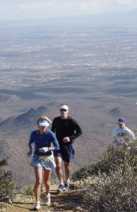 mountain_runing02