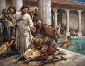 jesus-heals-lame-at-bethesda