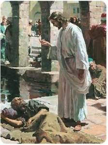 jesus-heals-lame