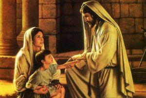 jesus_heals_.76105750