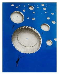 arthur-c-radebaugh--sky-full-of-white-parachutes-september-20-1941_i-G-58-5870-SPSSG00Z