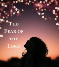 the-fear-of-the-lord-e1311510391491