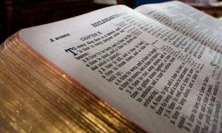 Bible-007